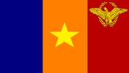 Flag of Cheenarn