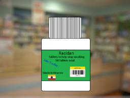 Radican