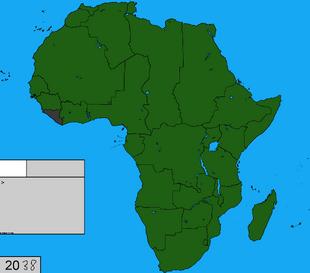 AFoAfrica366