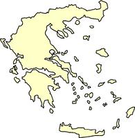 GreeceWithOutProvinces