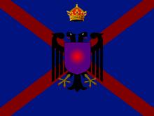 Lironia flag