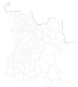 Angeeola-map