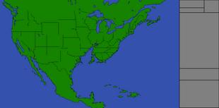 ApocalypticAmericaMapStates