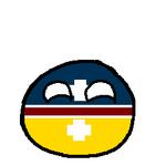Pruskiimapperball