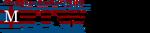 MITW-XVIII-logo
