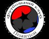 Pyzantion Football Logo