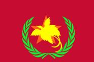 UnitedPapua
