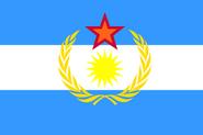 Commie argentina