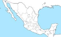 Mexico(Pronvical)