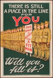 PropagandaWW1.jpg