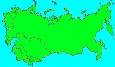 Ex-soviets
