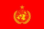 USS Flag Proposal