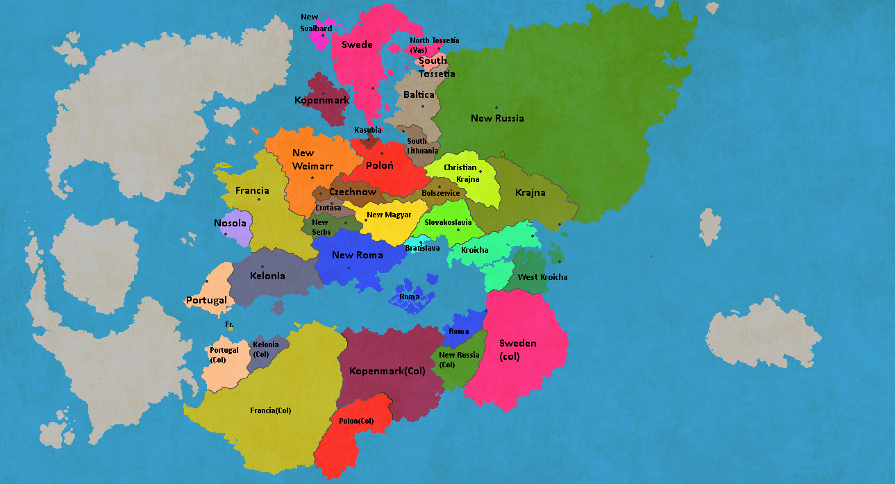 Keplearth a new worldmap game thefutureofeuropes wiki fandom keplearth is a planet that humans have colonized after nuclear warfare on earth in 2103 and after 1700 years being on the planet new nations have risen gumiabroncs Choice Image