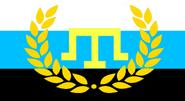 Yevorana