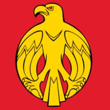 New logo of Emartis