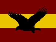 Baltorus Flag