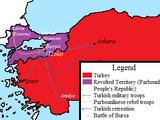 Treaty of Bursa