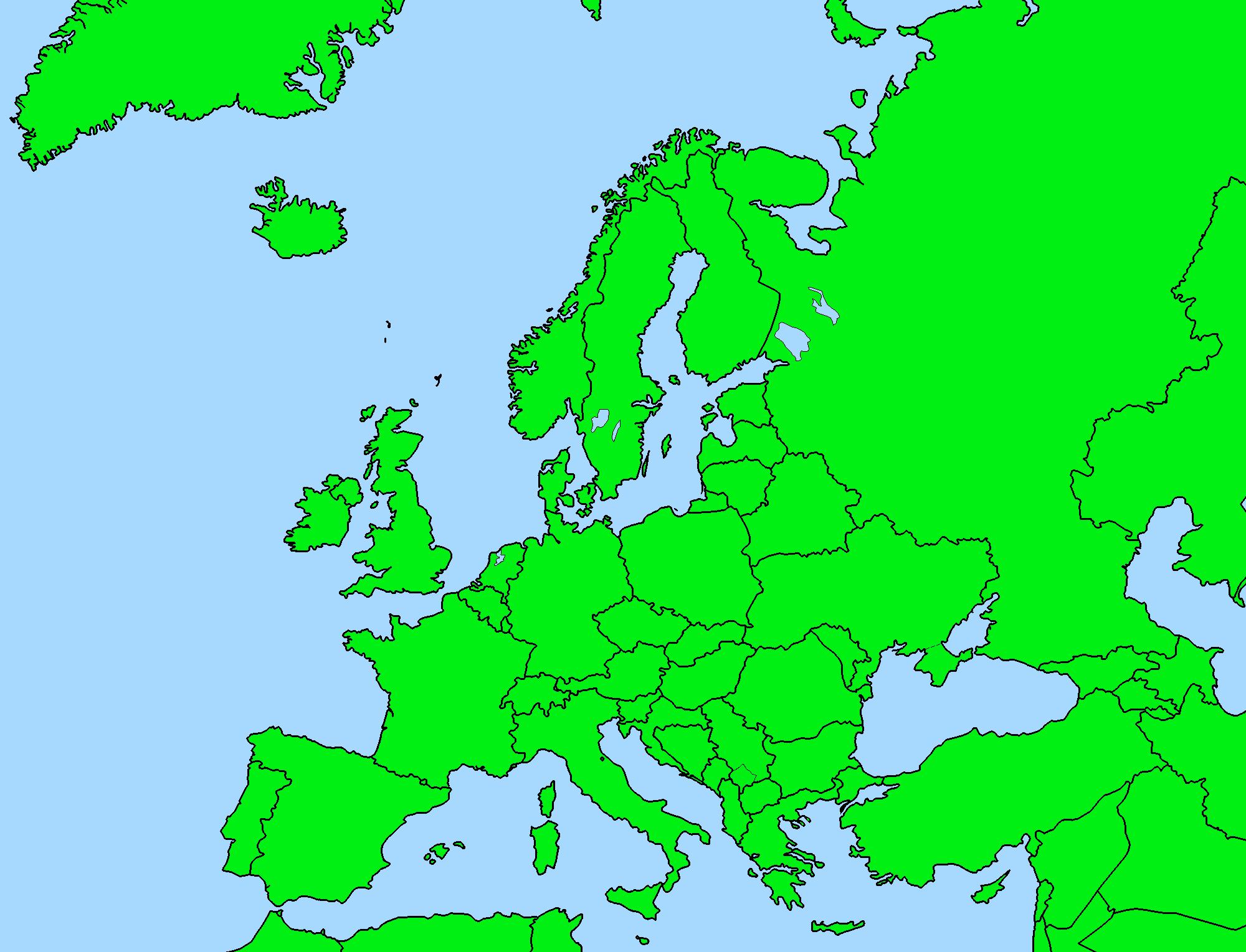 Файл:FinnMapperEuropeanMap.png