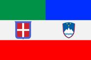 Ondrantium flag