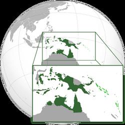 VDYmap1.png