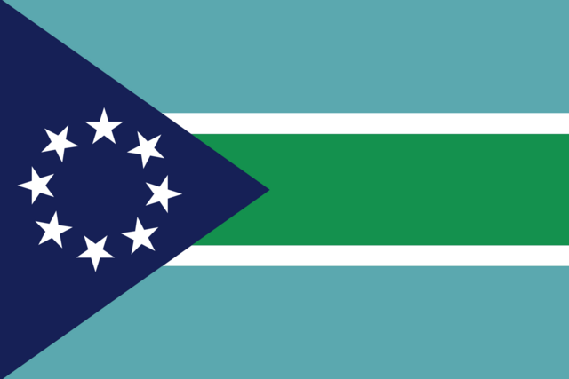 Bestand:Flag of Vandaysia.png