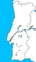 Portugal by CDM