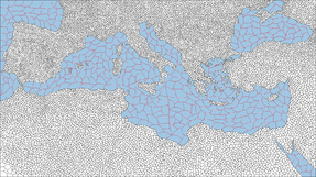 Big South Europe