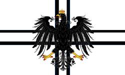 FlagDesPreussischesRiechsLOL