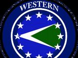 Western Republic