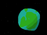 Planet Flowrisa