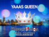 Mappervision Song Contest XXXIX