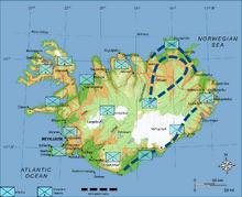 IcelandMilitary