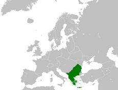 MapAlbedonia1.png