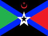 Pylaristania