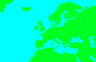 EuropeBlankHnH