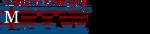 MITW-XIII-logo