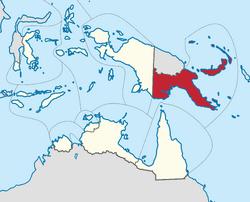 Map of Vandaysian Papua.png