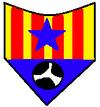 Nou Escut Futbol Pyren