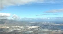 Screenshot-2018-4-6 Boeing 737 4K Landing Las Palmas Gran Canaria Airport GCLP LPA - YouTube