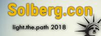 Solbergcampaign