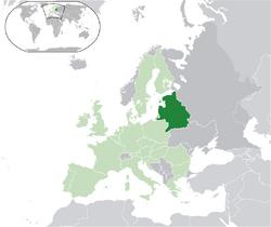EU-Kiraricafixed.png