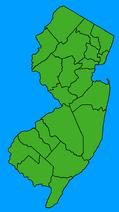 NJMAP