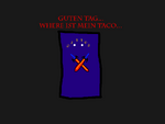 Tacotangle