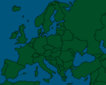Mapa do mappingu