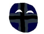 Dementorball