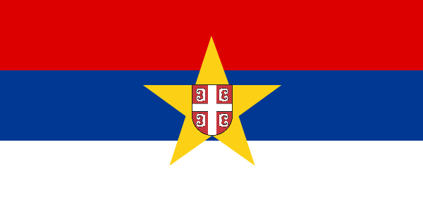 Datei:Flagge.png