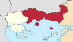 Map of Propontus.png