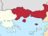Propontus