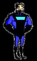 Tater profile
