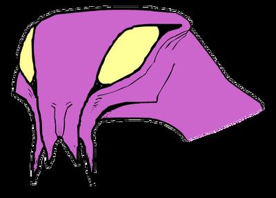 Skaggrath